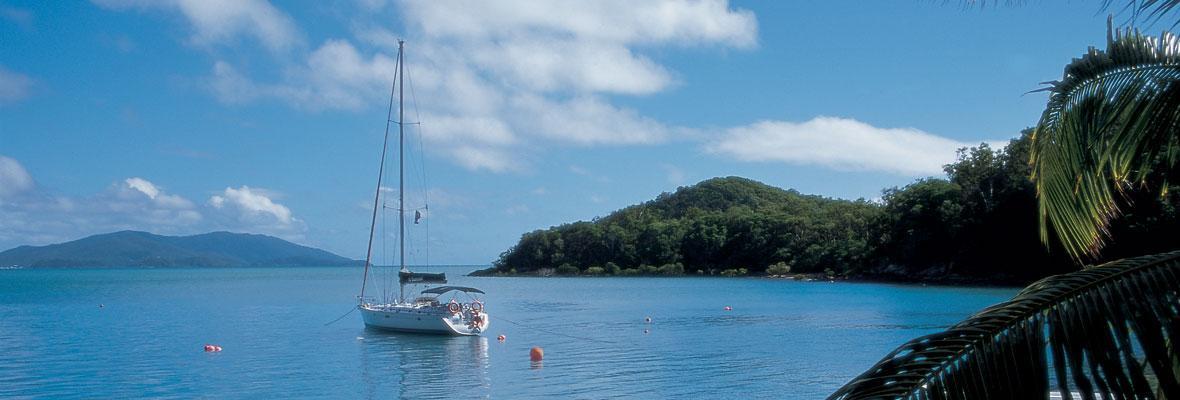 Sunsail Used Sailboats